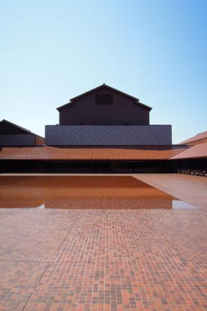 島根県芸術文化センター